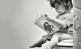 9 книги, които ви връщат в детството