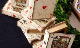 5 автора и техните любими игри