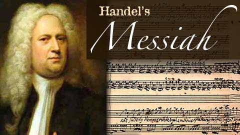 Handel-Messiah-11