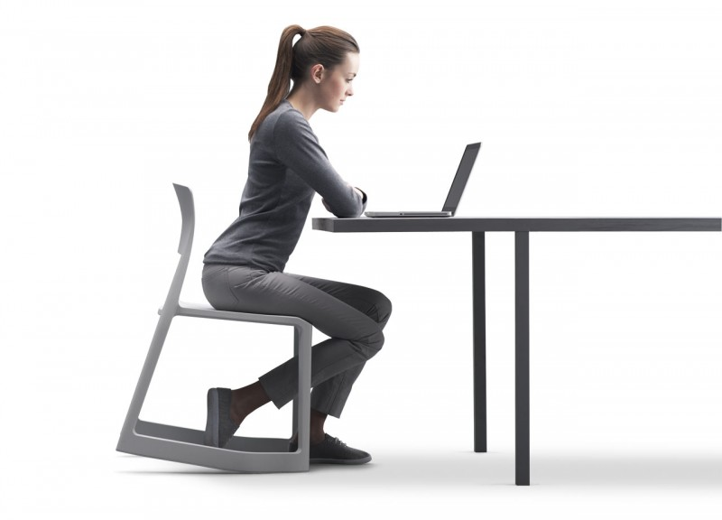 Modern-Active-Sitting-Chair