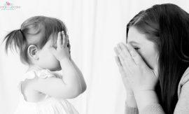 10неща, които не ни разказват нашите майки