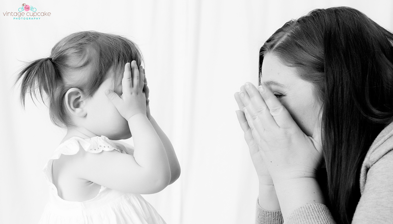 Mothers-day-mini-session-2013-Denver-Colorado-Child-Photogrpaher-The-Vintage-Cupcake-Photography-7