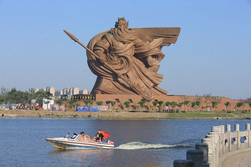 china-god-of-war-1