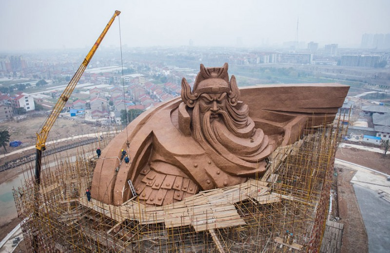 china-god-of-war-6