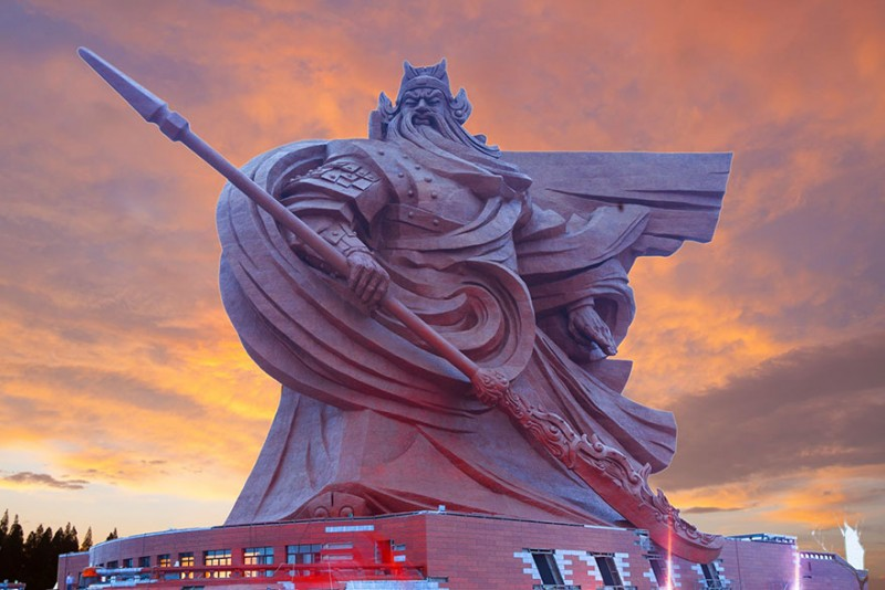 china-god-of-war-7