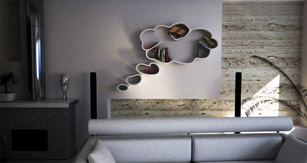 creative-bookshelves-14-1