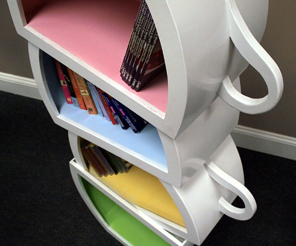 creative-bookshelves-16-2