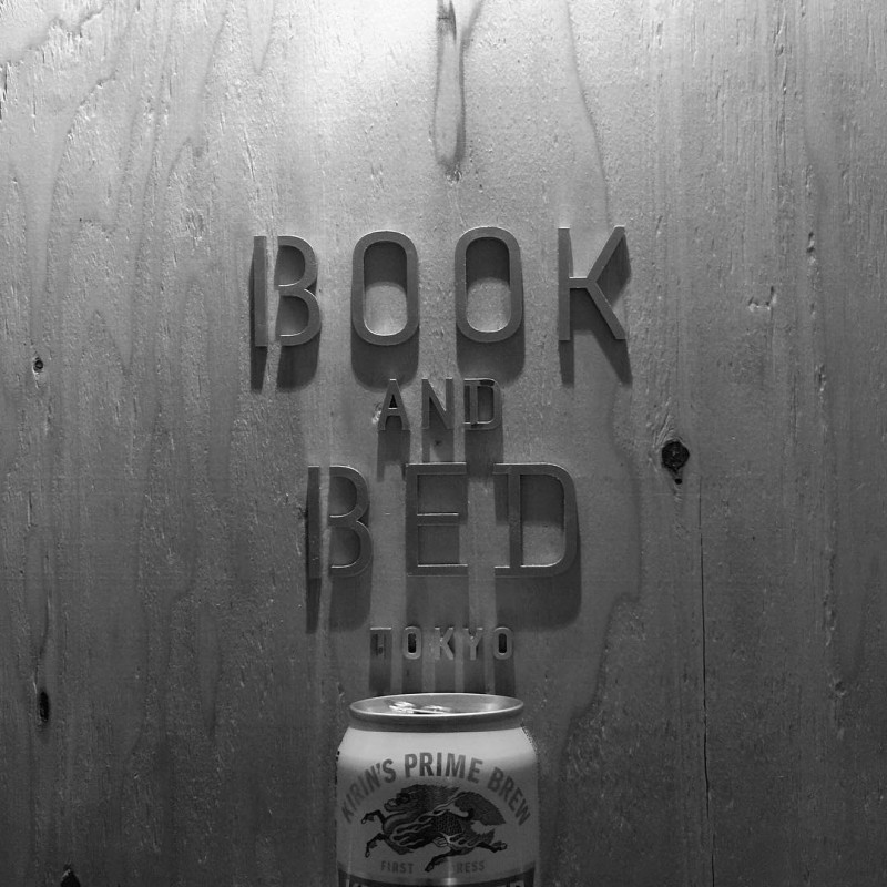 library-hotel-book-bed-07