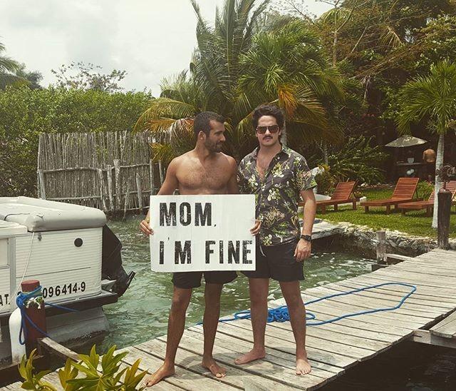 mom-im-lastmag-11