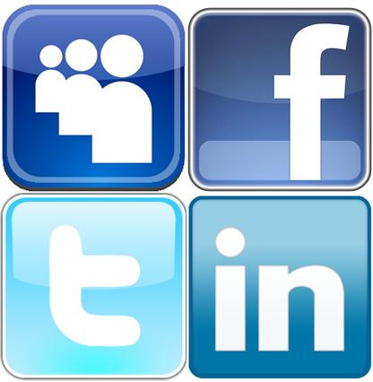 social_network_logos