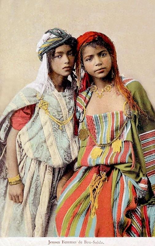 vintage-women-beauty-1900-1910-61__605