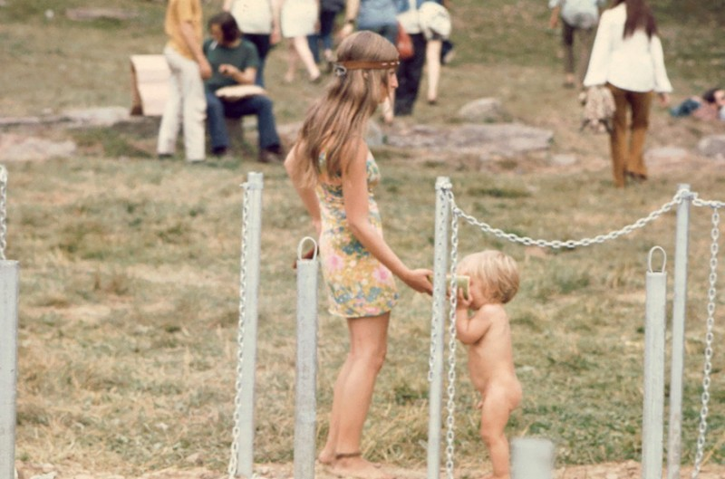 woodstock-women-fashion-1969