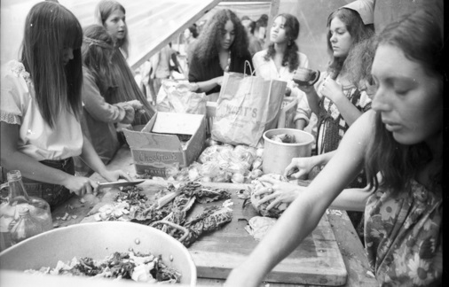 woodstock-women_6