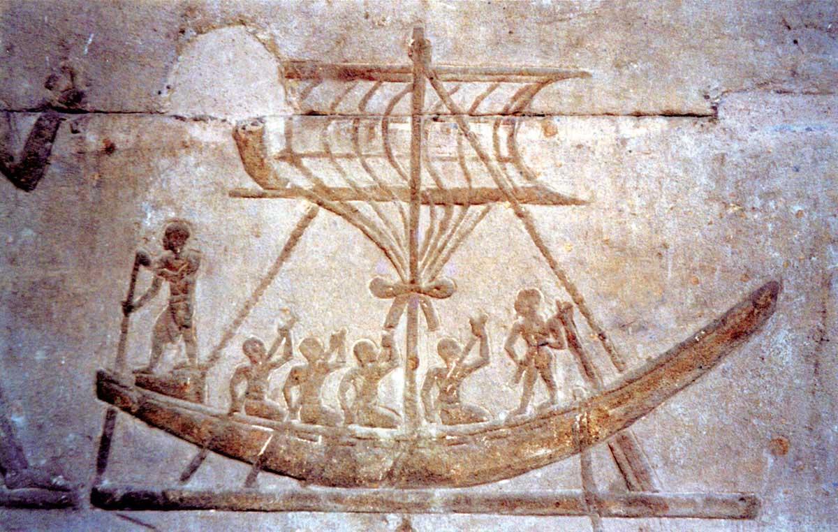 egypt_ship.jpg (1200×762)