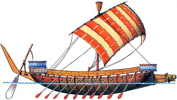 egyptwarship.jpg (600×341)