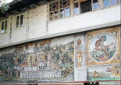https://chitatel.net//pic/re/bachkovo_monastery_paintings.jpg