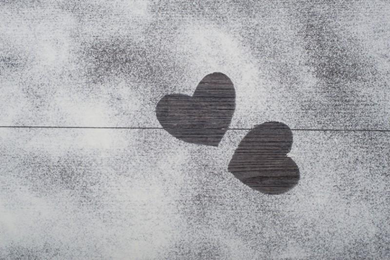 Любов (2)