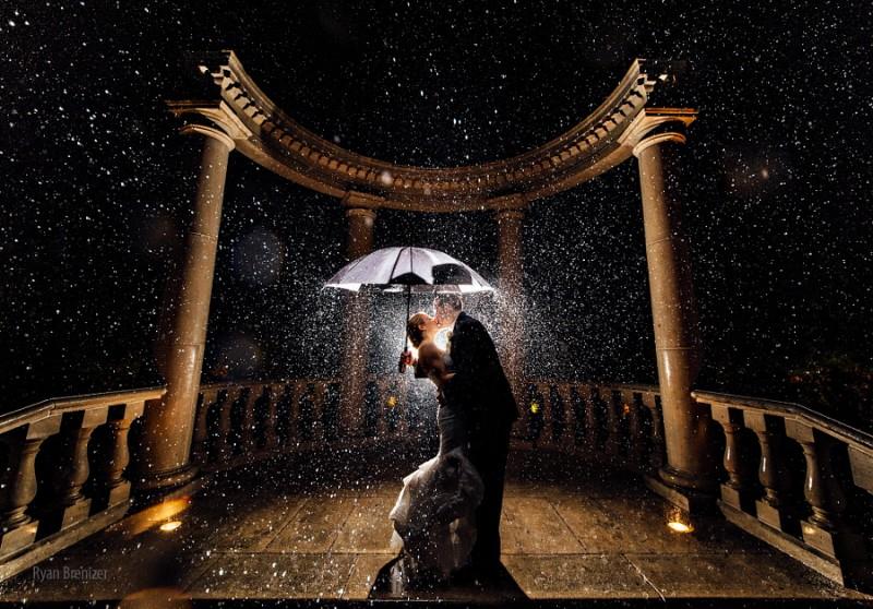 сватбена фотография (12)