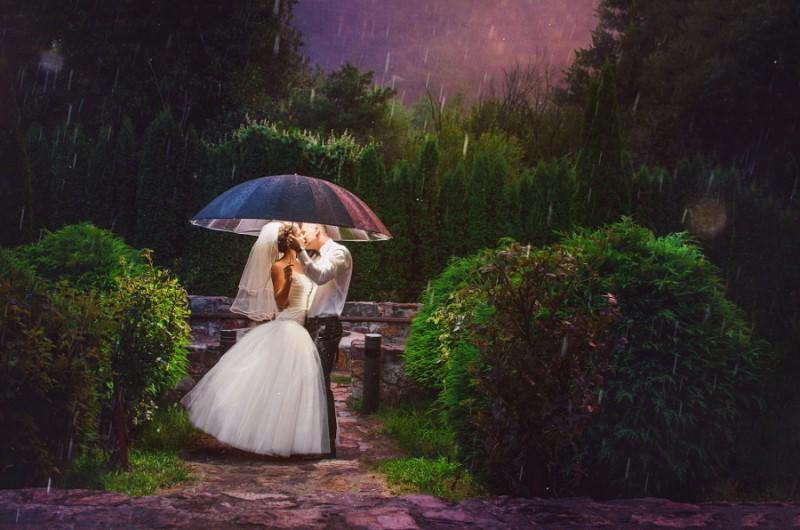 сватбена фотография (13)