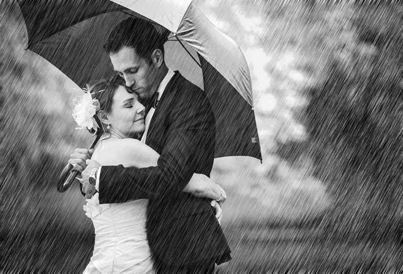 сватбена фотография (15)