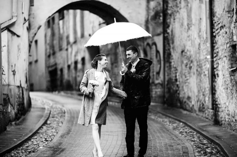 сватбена фотография (16)