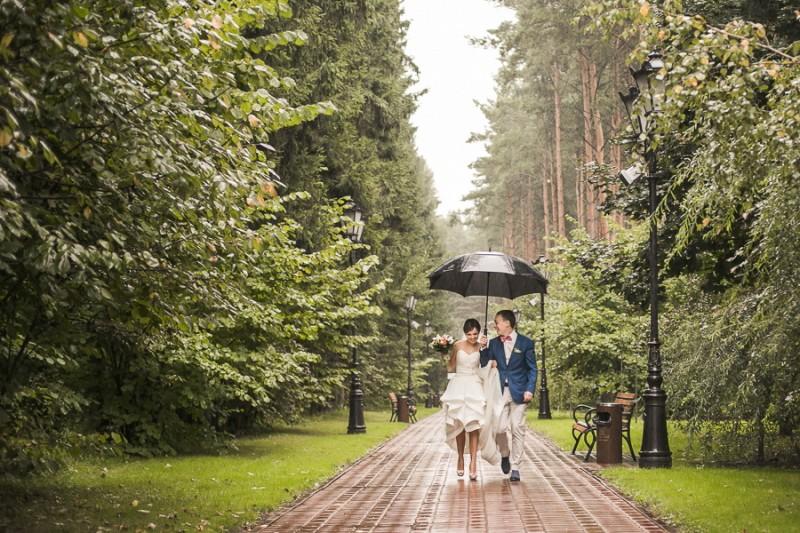 сватбена фотография (17)