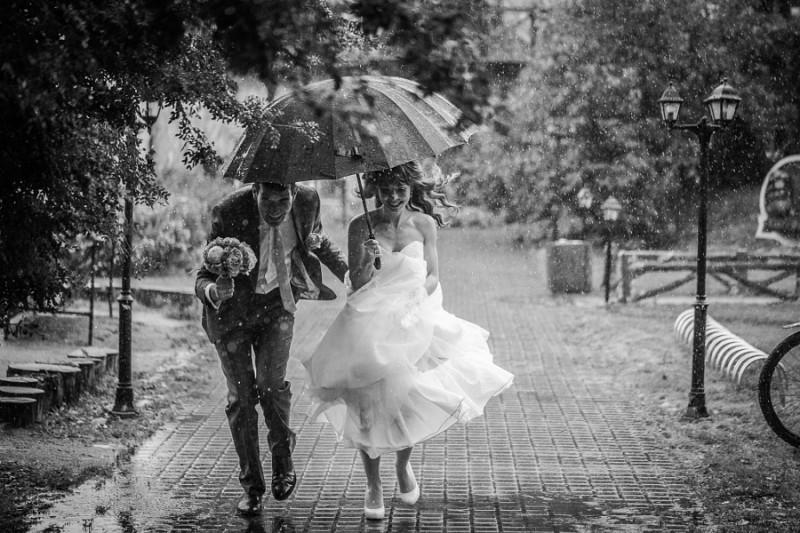 сватбена фотография (18)