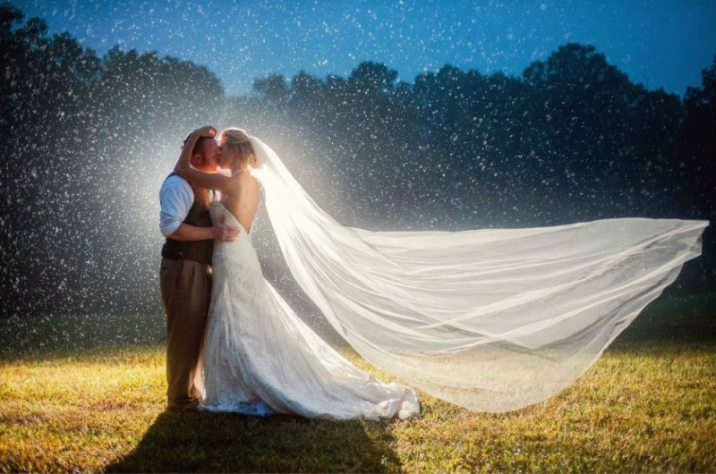 сватбена фотография (2)