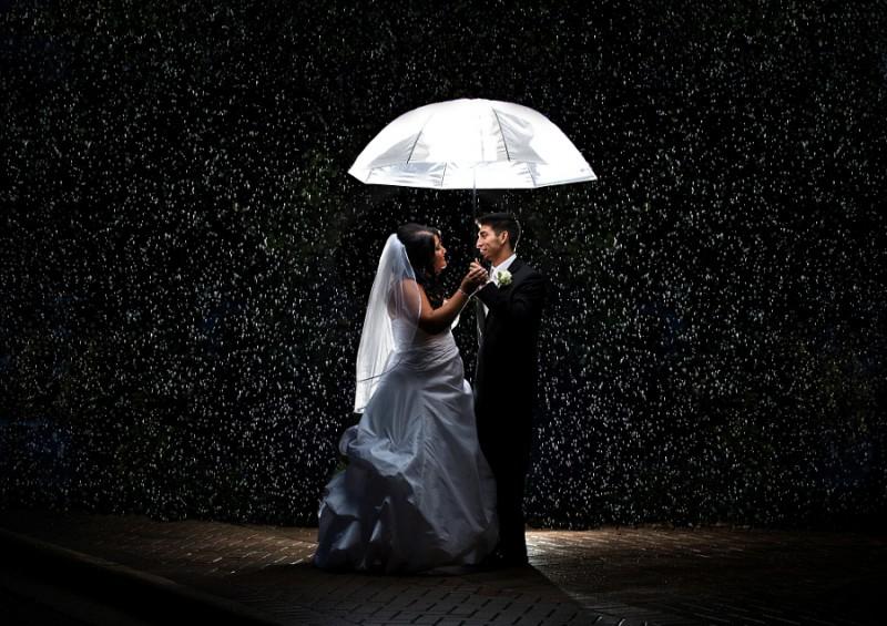 сватбена фотография (20)