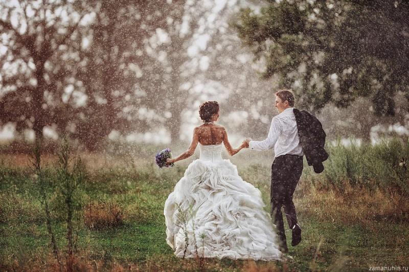сватбена фотография (21)