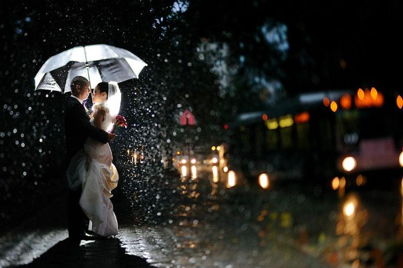сватбена фотография (23)