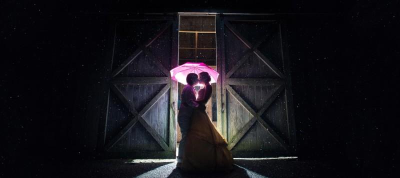 сватбена фотография (25)