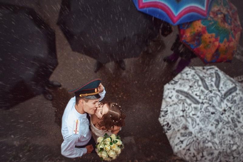 сватбена фотография (26)