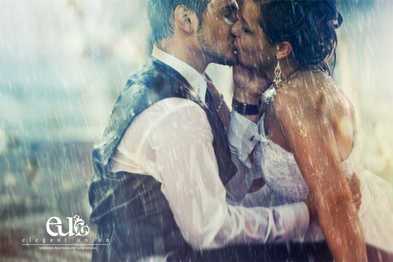 сватбена фотография (3)
