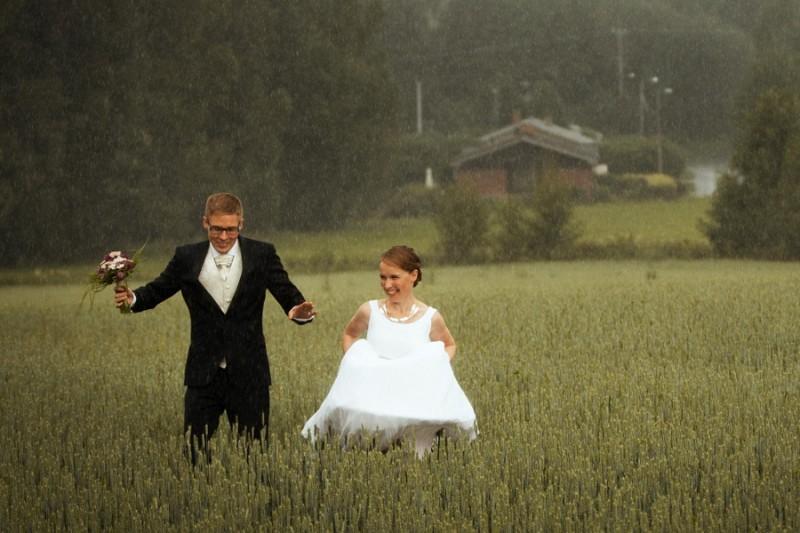сватбена фотография (31)