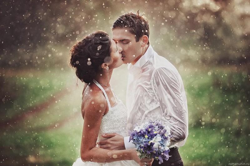 сватбена фотография (32)