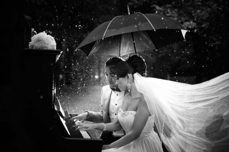 сватбена фотография (33)