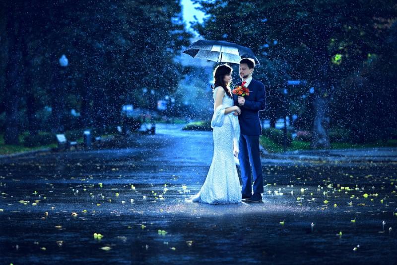 сватбена фотография (34)