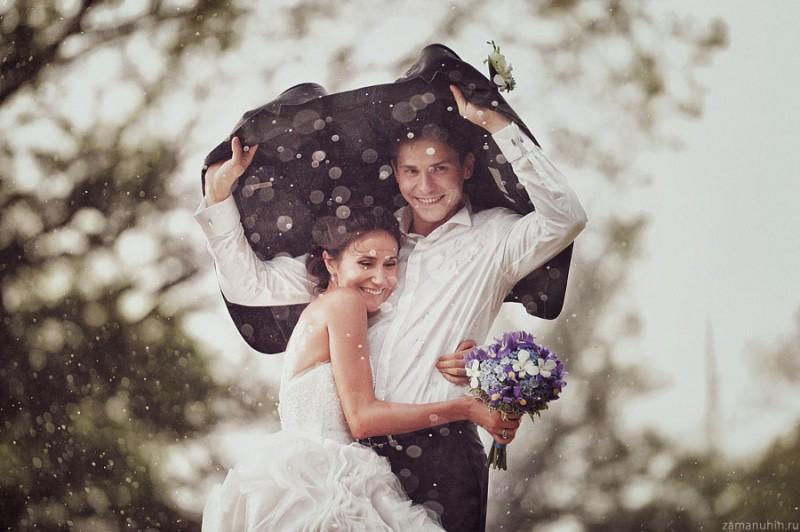 сватбена фотография (36)