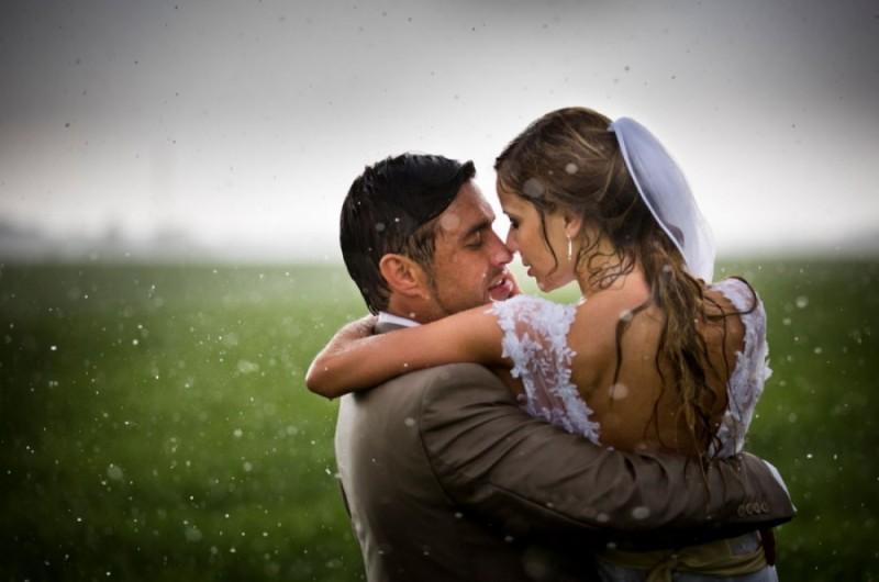 сватбена фотография (4)