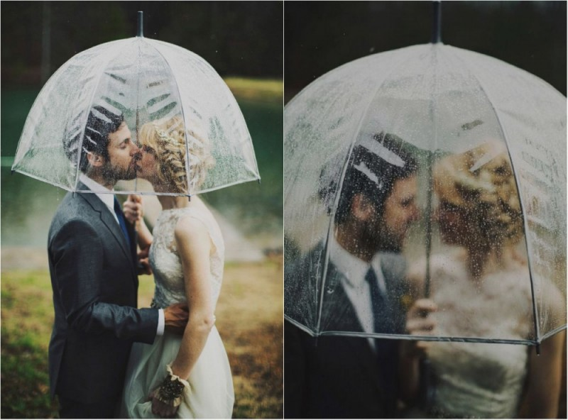 сватбена фотография (40)