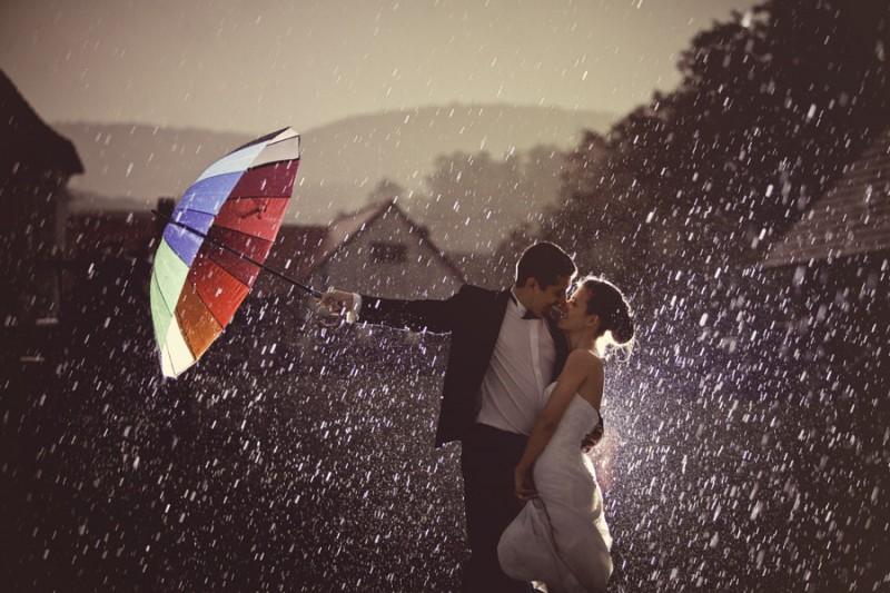 сватбена фотография (5)