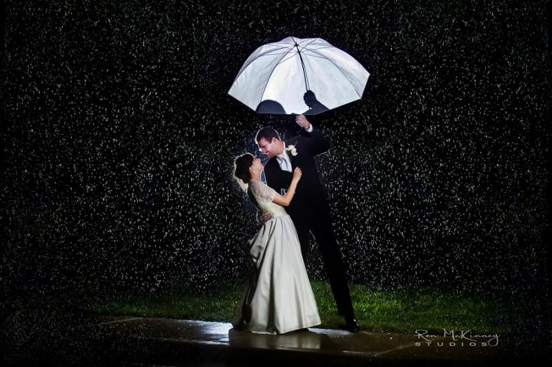 сватбена фотография (6)