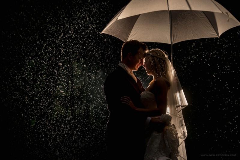 сватбена фотография (7)