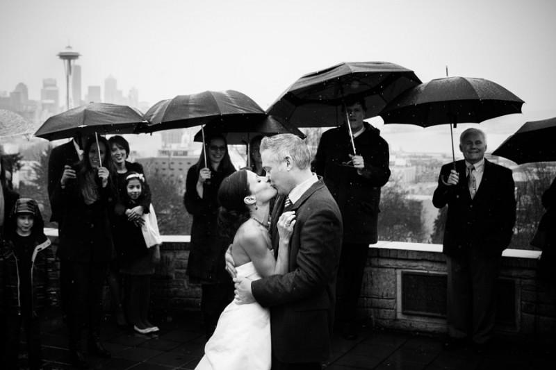 сватбена фотография (9)