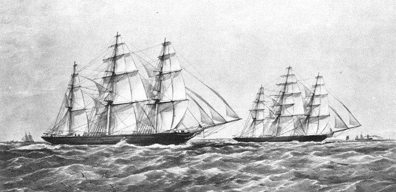 0_Taeping_and_Ariel_sailing