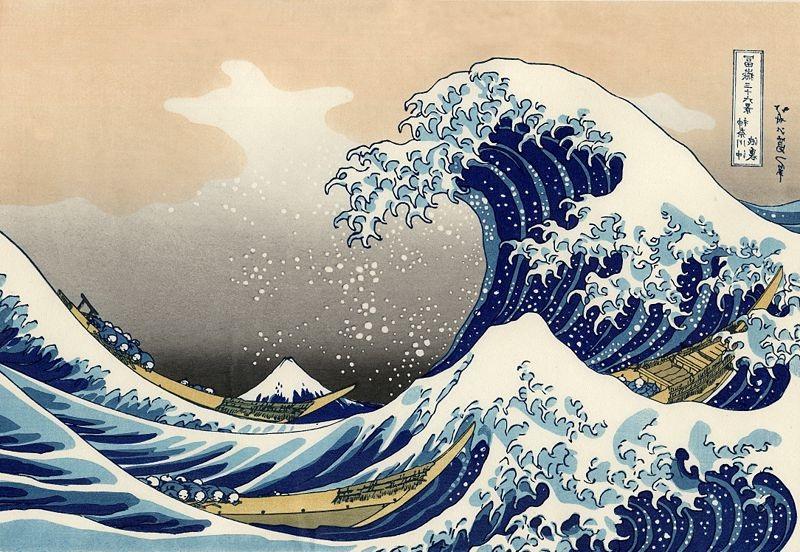 1.-Великата-вълна-в-Канагава