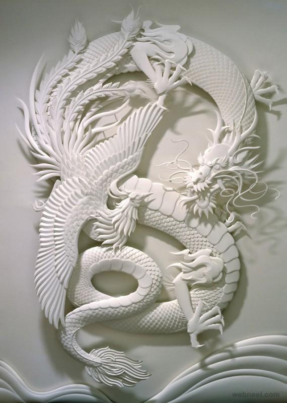 14-paper-sculpture-by-calvin-nicholls