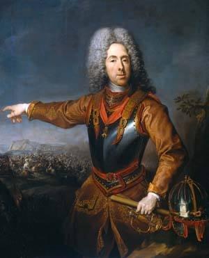 1716_Savoiski