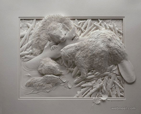 19-paper-sculpture-by-calvin-nicholls